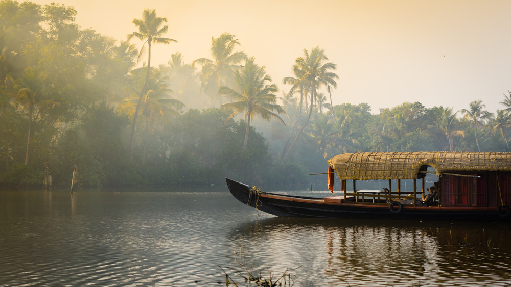 Kerala MSME