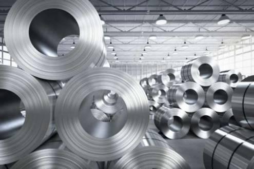 Steel PLI