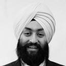 Dr. Preet Deep Singh