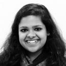 Anusha Agarwal