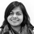 Anubha Singh