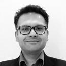 Arjun Davar