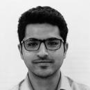 Ehtesham Khurshid