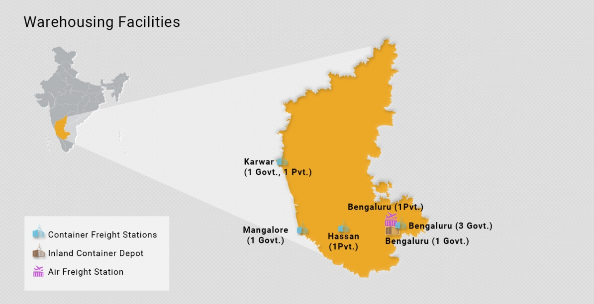 Invest Karnataka