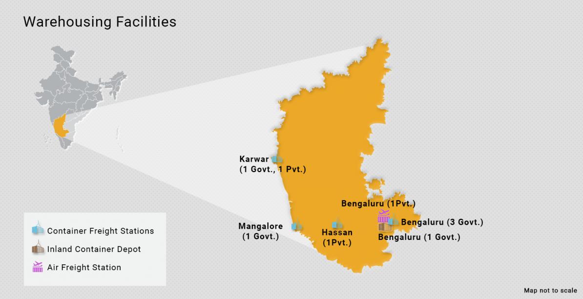 Investiere Karnataka