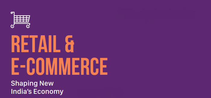 Retail & E-commerce Sector