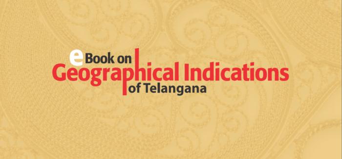 Invest Telangana