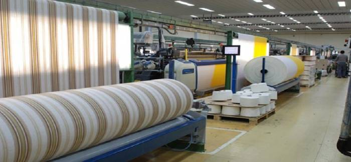 Technical Textiles India