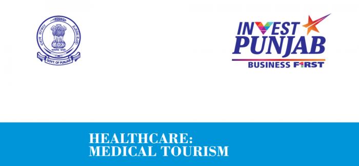 Medical Tourism in Punjab