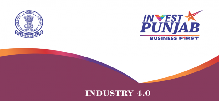 Industry 4.0 in Punjab