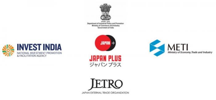 Japan Plus
