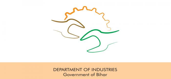 Bihar Compendium of Industrial Policies