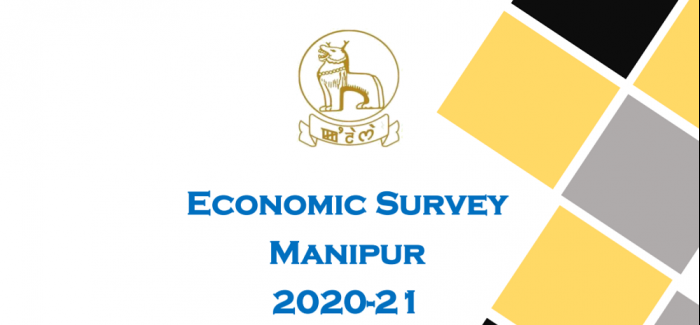 Manipur Economic Survey 2020-21