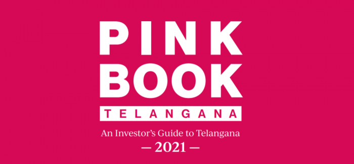 An Investor's Guide to Telangana 2021
