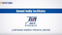Invest India