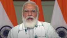 PM Modi prononce un séminaire sur Atmanirnbar Bharat dans la fabrication de défense