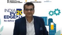 India PV Edge 2020