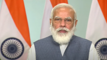 PM Modi's address at RAISE 2020 - 'Responsible AI for Social Empowerment 2020'