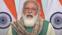 PM Modi's closing remarks at meeting with CMs on COVID-19 situation and vaccination rollout