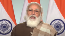 PM Modi's speech at Bhoomi Poojan of Ahmedabad Metro Project Phase 2 and Surat Metro Project