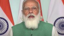 PM Modi, 'COVID-19 관리 : 경험, 모범 사례 및 앞으로 나아가는 방법'에 대한 워크숍 연설