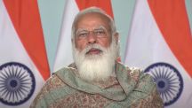 PM Modi's inaugural address at 2nd Khelo India National Winter Games