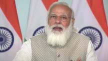 PM Modi's address at the NASSCOM Technology and Leadership Forum