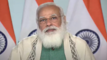 PM Modi's address at laying of foundation stone of key projects of Oil & Gas sector in Tamil Nadu