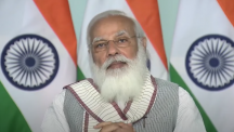 PM Modi addresses webinar on effective implementation of Budget provisions in Health sector