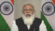 PM Modi's remarks at meeting with Chief Ministers on Covid-19 situation