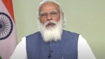 PM Modi addresses International Conference on Disaster Resilient Infrastructure