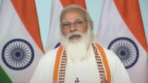 Prime Minister Narendra Modi's address at the inauguration of The India Toy Fair 2021