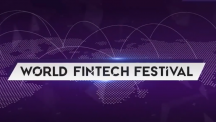 Ease of Doing Fintech in India | World FinTech Festival in India