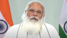 PM Modi's address on the occassion of completion of 6 years of 'Digital India'
