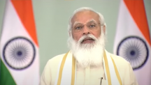 PM Modi's address at inauguration and dedication to the nation multiple projects in Gujarat