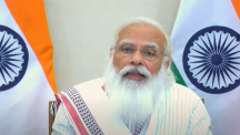 PM Modi interacts with Chief Ministers of the North-Eastern states on COVID-19 situation
