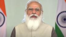 PM Modi addresses CoWIN Global Conclave 2021