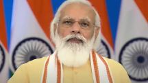 PM Modi's address at inauguration and laying of foundation stone of multiple projects in Gujarat