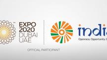 Resurgent India @ Expo 2020, Dubai