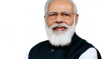 PM's video address at 'Global Citizen Live'