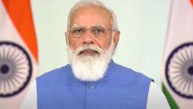 PM Modi's remarks at the 6th Eastern Economic Forum in Vladivostok, Russia