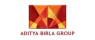 Aditya Birla Solar
