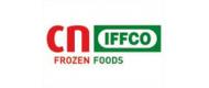 CN IFFCO