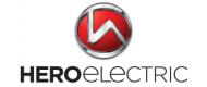 Hero Electric