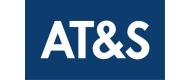 AT&S India