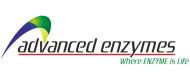 Biotechnology Sector Companies in Madhya Pradesh