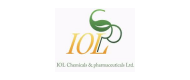 IOL Chemicals & Pharmaceutical