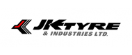 Auto Component Sector Company in Madhya Pradesh