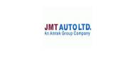 JMT Auto