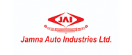 Jamna Auto